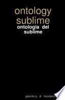 sublimart