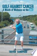 Golf Against Cancer Pdf/ePub eBook