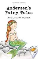 Andersen S Fairy Tales