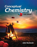 download ebook conceptual chemistry pdf epub