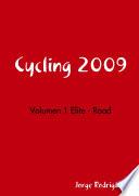 Cycling 2009 - Volumen 1 Elite - Road