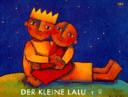 Der kleine Lalu