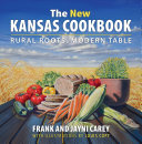 The New Kansas Cookbook