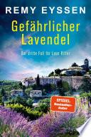 Gef  hrlicher Lavendel