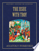 The Issue With Troy