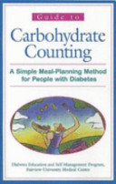 Guide to Carbohydrate Counting