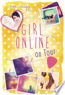 Girl Online on Tour