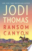 download ebook ransom canyon (ransom canyon, book 1) pdf epub