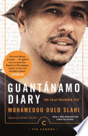 Guant  namo Diary