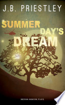 Summer Day s Dream