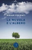 La nuvola e l'albero Book Cover