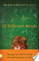 Of Different Minds