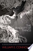 The Fragility of Things