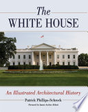 Book The White House