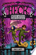 Wise Acres  The Seventh Circle of Heck Book PDF