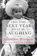 This Time Next Year We ll Be Laughing Book PDF