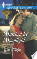 Matched by Moonlight