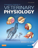 Cunningham s Textbook of Veterinary Physiology   E Book