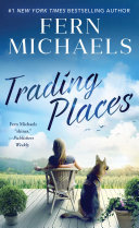 download ebook trading places pdf epub