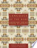 Language of the Robe