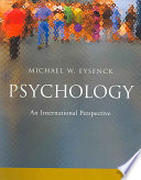 Psychology Pdf [Pdf/ePub] eBook