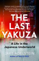 The Last Yakuza