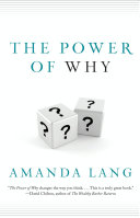 download ebook the power of why pdf epub