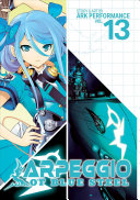 Arpeggio Of Blue Steel : drama--the basis for the hit anime streaming on...