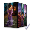 Deanna Raybourn Lady Julia Grey Volume 1