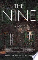 Book The Nine