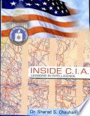 Inside Cia