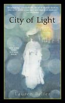 City Of Light : of the exclusive macaulay school for girls,...