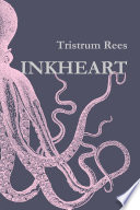 Inkheart US Trade Paperback