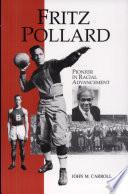 Fritz Pollard