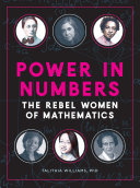 Power in Numbers Book