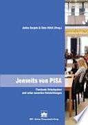Jenseits von PISA