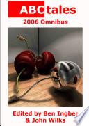 ABCtales 2006 Omnibus
