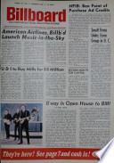 Aug 29, 1964