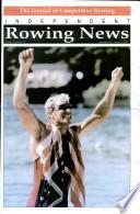 Sep 28 - Oct 11, 1997