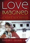 Love Imagined