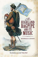 The Highland Bagpipe and Its Music Book PDF