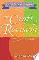The Craft of Revision  Anniversary Edition