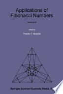 Applications of Fibonacci Numbers