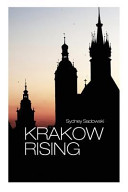 Krakow Rising And Start Her Life Over In The Enchanted