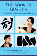 The Book of Gua Sha