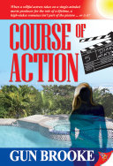 Course of Action Book Cover