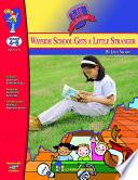 Wayside School Gets a Little Stranger Lit Link Gr  4 6