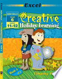 Creative Holiday Learning