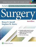 Nms Surgery Pb