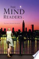 Ebook The Mind Readers Epub Kanwal Kumar Mathur Apps Read Mobile
